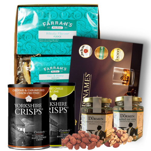 Thicket Gift Hamper