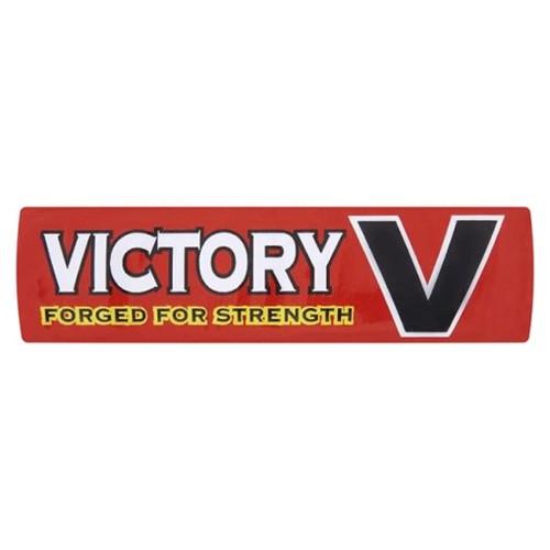 Victory V Lozenges Traditional Sticks Pack 36g x 24