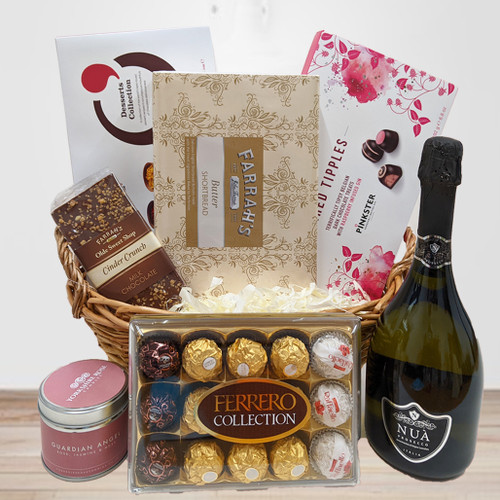 Beachief Gift Hamper