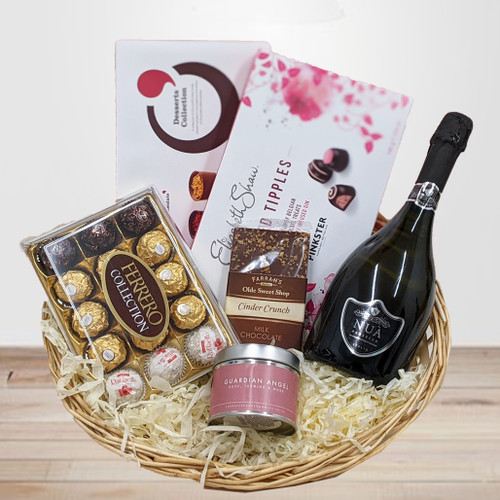 Furnesseather Gift Hamper