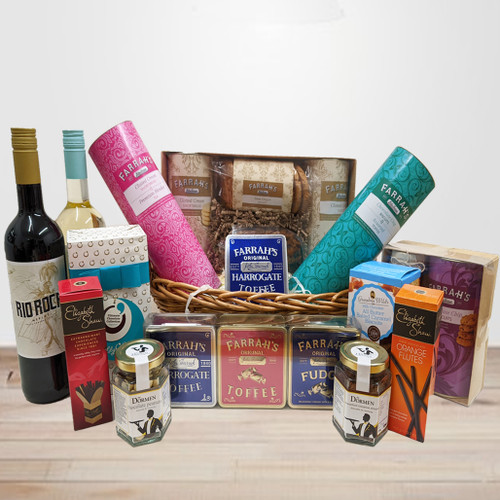 Grace Gift Hamper