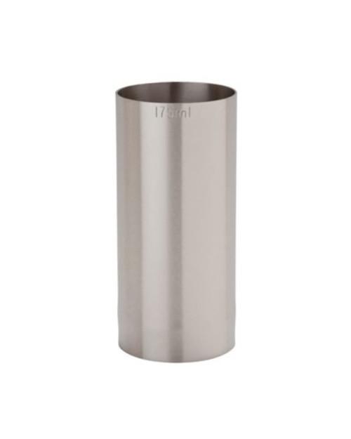 Thimble Bar Measure 175ml