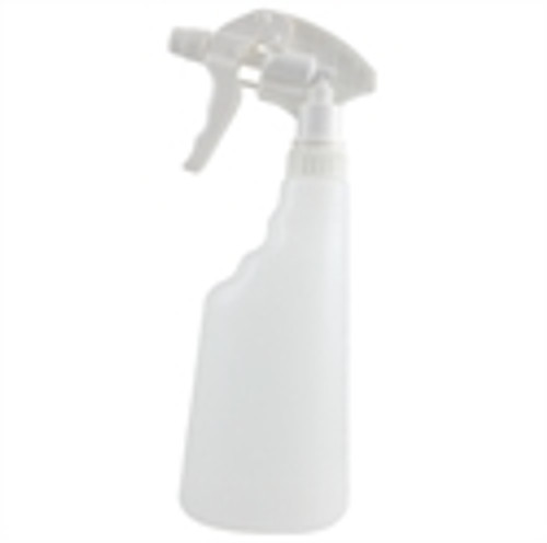 Trigger Bottle 750ml