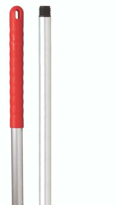 Excel Metal Mop Handle - Red x 1