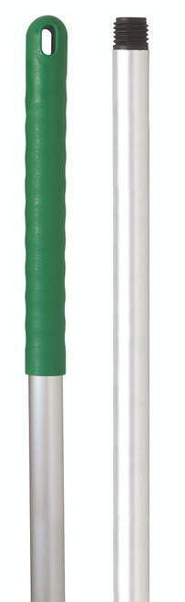 Excel Mop Handle - Green x 1