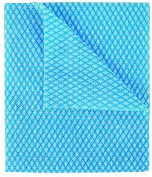 Jay Cloths Blue 1 x 50