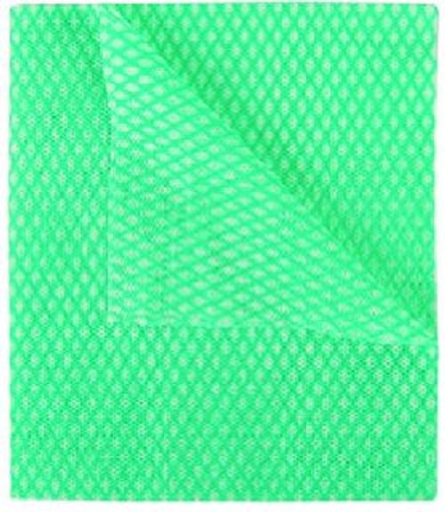 Jay Cloths - Green x 50