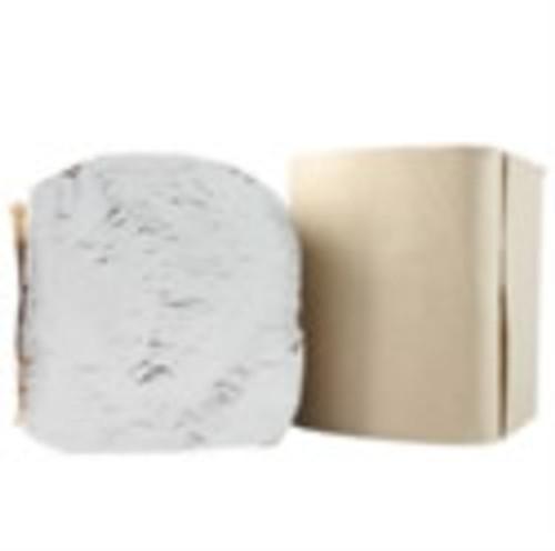 Bulk Pack Flat Sheet Toilet Paper 36 x 250 (9000 Sheets)