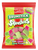 Swizzels Drumstick Sour Cherry & Apple Squashies Bags 160g x 10