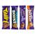 Cadbury Chocolate Bars Mixed Case x 48