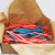 Sweetie Munchie Snack Box - Mixed Cable Pencil Sweets 1kg
