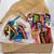 Sweetie Munchie Snack Box - Pick N Mix & Chocolate Box