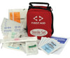Travellers Medical Pack