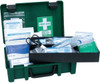 Large General Purpose First Aid Kit