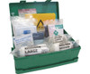 Anglian Water First Aid Kit 4961