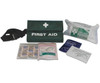 Tree Surgeon Personal First Aid Kit