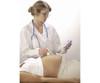 Sonicaid One Foetal Heart Detector