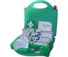 School Approved First Aid Kit