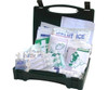 Classroom First Aid Kit