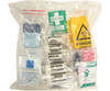 Anglian Water First Aid Refill 4961