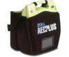 Zoll AED Carry Case