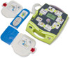 Zoll AED Plus Trainer II Training Device