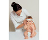 Seca 212 Measuring Tape for Head Circumference of Babies and Toddlers