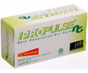 Propulse QrX Single Use Tips for Ear Syringe (Box of 100)