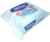 Milton Surface Wipes (Pack of 30)