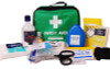 New Police First Aid Kits -  Operational Kit