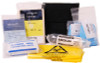 New Police First Aid Kits -  Personal Kit