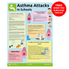 New Revised Emergency Asthma Inhaler Kit