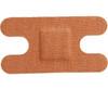 Steroplast Premium Steroflex Fabric Sterile Plasters