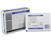 Steropore Adhesive Big Plasters