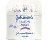 Johnson & Johnson Cotton Buds