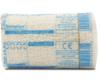 Sterocrepe Crepe Bandage