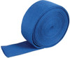 Sterogrip/Tubigrip Tubular Support Bandage Roll