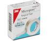 3M Micropore Rayon Synthetic Surgical Tape