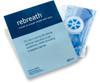 Rebreath Revive Aid Personal Resuscitator