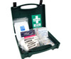 3 / 5 / 7 Person First Aid Kit
