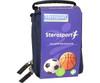 Sterosport Sport First Aid Kits