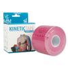 Kinetic Tape Latex Free