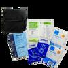 Resuscitation Kit Belt Bag