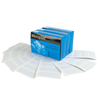 Microplast Blue Detectable Plasters