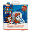 Paw Patrol Bruise Soothers
