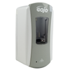 GOJO Soap Hand Wash Systems