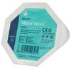 Nasal Wool 2g