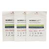 WoundClot Advanced Bleeding Control ABC