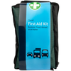NEW Travel First Aid Kit