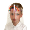 Kidsafe Visor (Single)